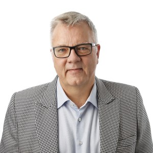 Carsten Berger